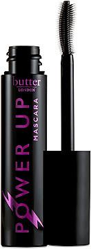 Butter London - Power Up Mascara