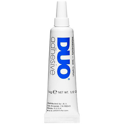 MAC - Duo Lash Adhesive