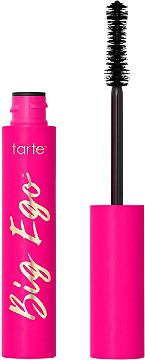 Tarte - Big Ego Mascara