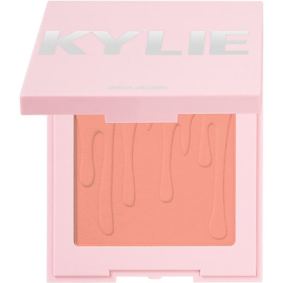 Kylie Cosmetics - Blush