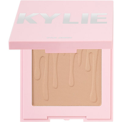 Kylie Cosmetics - Bronzer