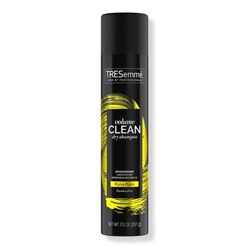 Tresemme - Between Washes Volumizing Dry Shampoo