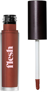 Flesh - Hot Sauce Lip Gloss