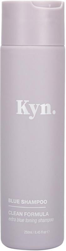 Kyn - Blue Shampoo