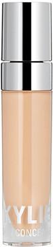 Kylie Cosmetics - Skin Concealer