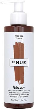 Dphue - Gloss+