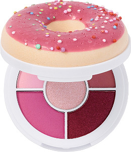 ulta.com - I Heart Revolution Donut Eyeshadow Palette