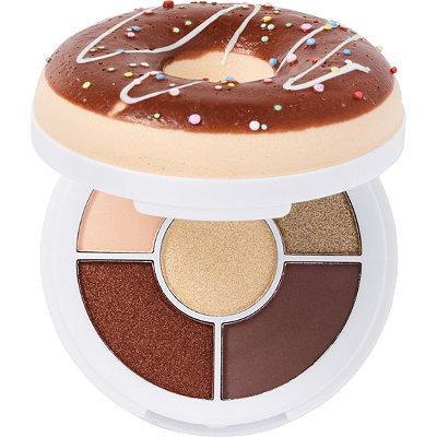 I Heart Revolution - Donut Eyeshadow Palette