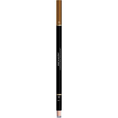 Revlon - ColorStay Shape & Glow Brow Pencil