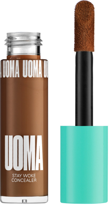 UOMA Beauty - Stay Woke Luminous Brightening Concealer