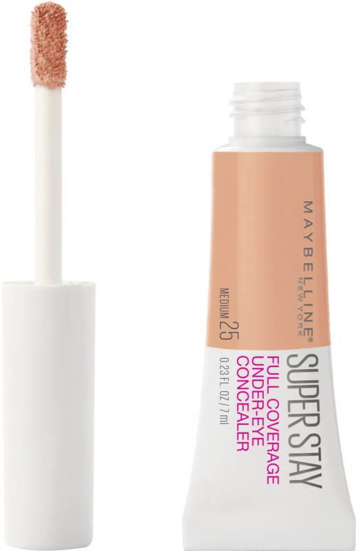 Maybelline - Maybelline Super Stay Full Coverage Under-Eye Concealer