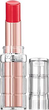L'Oréal - L'Oréal Colour Riche Plump and Shine Lipstick