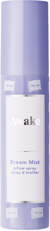 Ulta Beauty - Awake Beauty Dream Mist Pillow Spray | Ulta Beauty