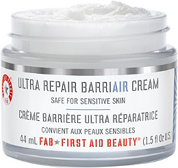 First Aid Beauty - Ultra Repair Barriair Cream
