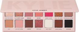 Kylie Cosmetics - KYLIE COSMETICS Kylie Holiday Eyeshadow Palette