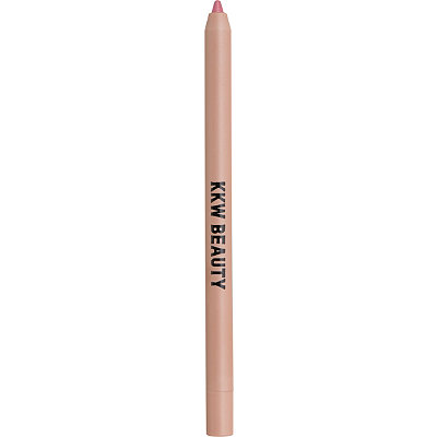 Kkw Beauty - Pink Lip Liner