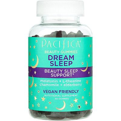 Pacifica - Dream Sleep Beauty Gummies