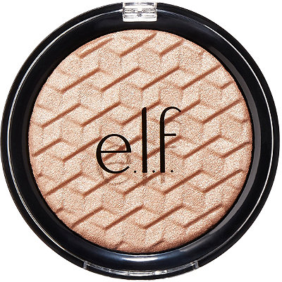 E.l.f Cosmetics - Metallic Powder Flare Highlighter
