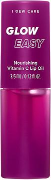 Ulta Beauty - Glow Easy Vitamin C Lip Oil