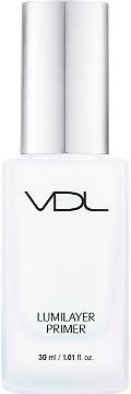 Ulta Beauty - VDL Online Only Lumilayer Primer