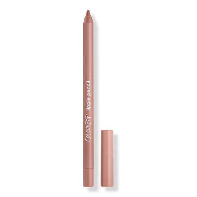 ColourPop - Lippie Pencil
