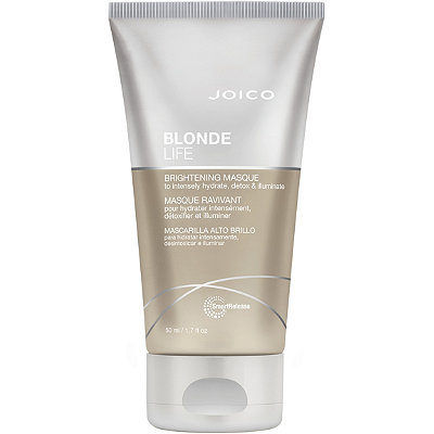 Joico - Travel Size Blonde Life Brightening Masque