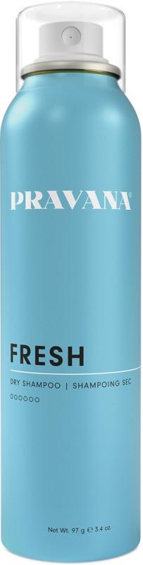 Ulta Beauty - Pravana Fresh Dry Shampoo | Ulta Beauty