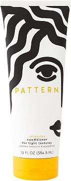 Pattern - Intensive Conditioner For Tight Textures