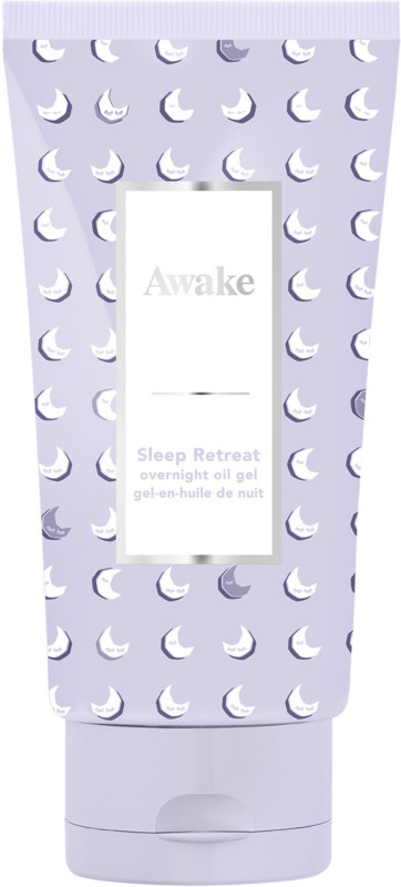 Ulta Beauty - Awake Beauty Sleep Retreat Overnight Oil Gel