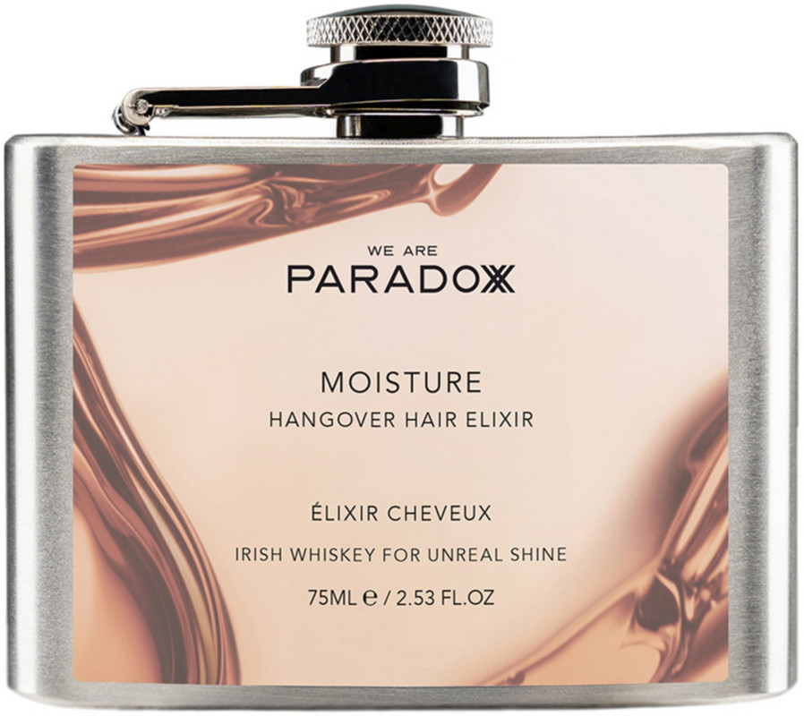 Ulta Beauty - We Are Paradoxx Online Only Hangover Hair Elixir