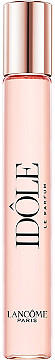 Lancome - Lancôme Idôle Eau de Parfum Rollerball
