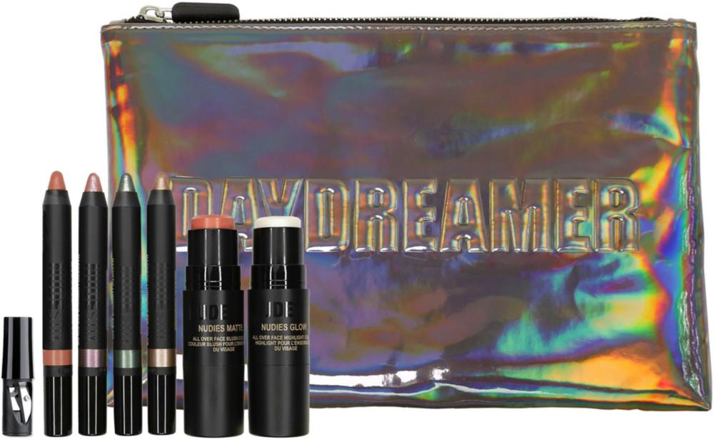 Nudestix - Daydreamer Palette by Hilary Duff
