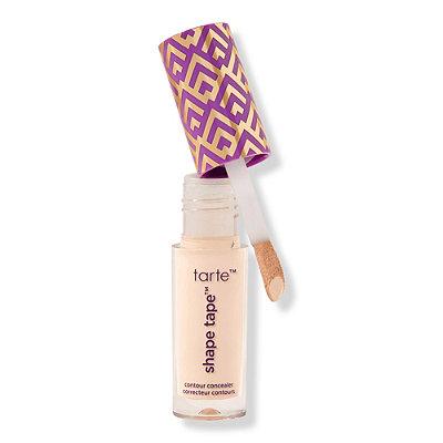 Tarte - Travel Size Shape Tape Concealer