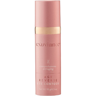 Exuviance - Age Reverse Eye Contour Antiaging Eye Cream