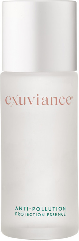 Exuviance - Exuviance Anti-Pollution Protection Essence