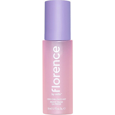 Florence by Mills - Travel Size Zero Chill Face Mist