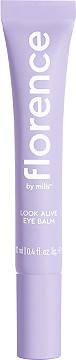 Florence by Mills - Look Alive Eye Balm