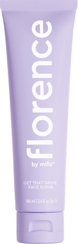 Ulta Beauty - florence by mills Get that Grime Face Scrub
