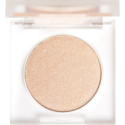 Kkw Beauty - Mrs. West Forever Highlighter