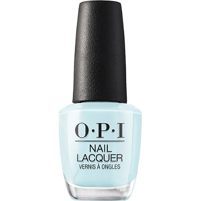 Opi - Mexico City Nail Lacquer Collection