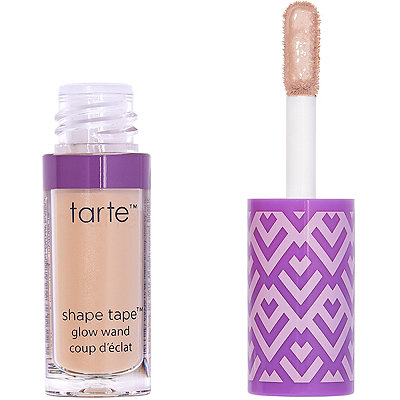 Tarte - Travel Size Shape Tape Glow Wand