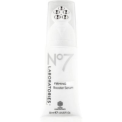 No7 - Laboratories Firming Booster Serum