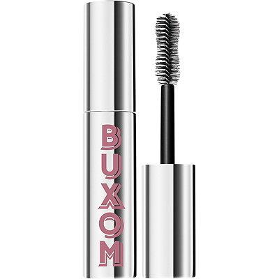 Buxom - XTROVERT Lifting Mascara