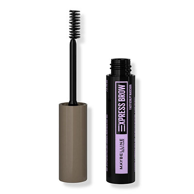 Maybelline - Fast Sculpting Brow Gel