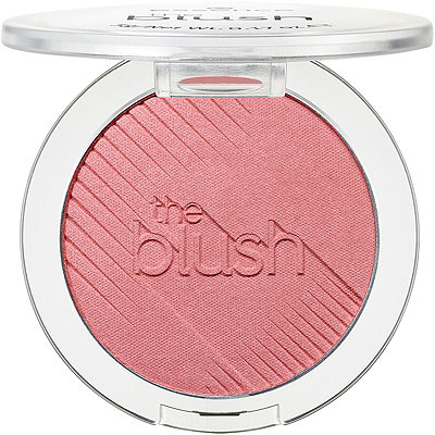 Essence - The Blush