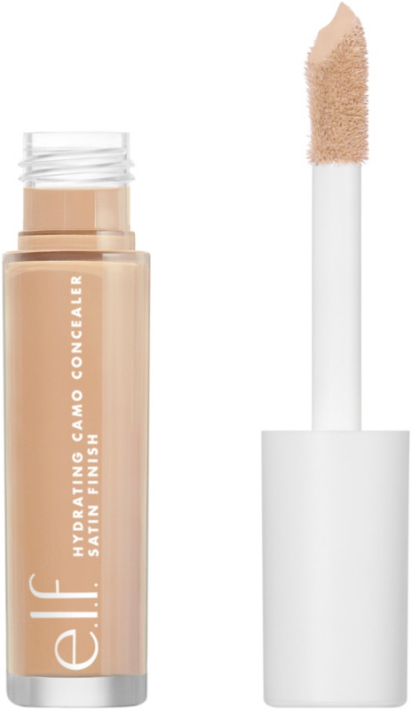 E.l.f. - Hydrating Camo Concealer