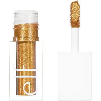 E.l.f Cosmetics - Liquid Glitter Eyeshadow