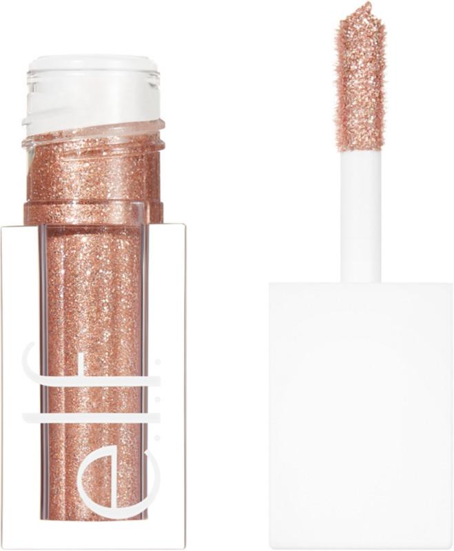 E.l.f Cosmetics - e.l.f. Cosmetics Liquid Glitter Eyeshadow