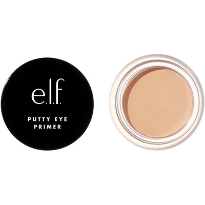 E.l.f Cosmetics - Putty Eye Primer
