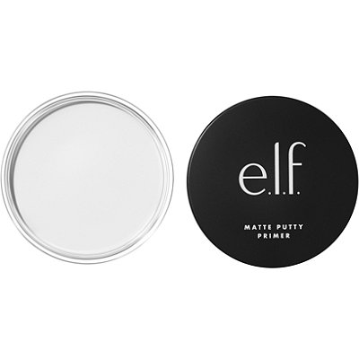 E.l.f Cosmetics - Matte Putty Primer